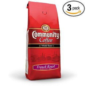 community-coffee