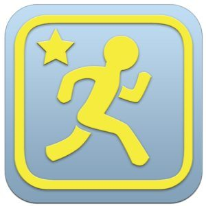 Jog Tracker Pro