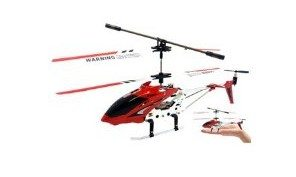 Syma Radio Controlled Helicopters