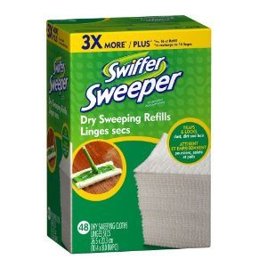 swiffer-sweeper-dry-refills