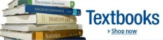 $5 Credit in MP3s for Textbooks