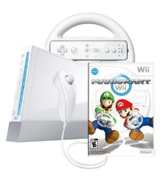 wii-console-deal