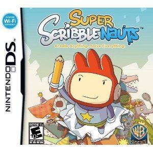 Super Scribblenauts Deal
