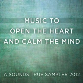Music To Open The Heart And Calm The Mind Deal