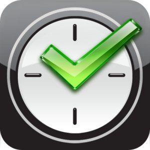 Tasks N Todos Pro Free Android App
