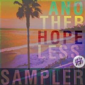 Another Hopeless Sampler Deal