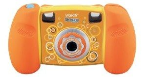 Vtech - Kidizoom Digital Camera Deal