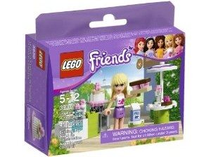 LEGO Friends Deal