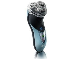 Philips Norelco Speed Electric Razor Deal