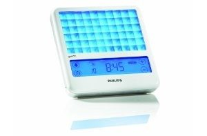 Philips goLITE BLU Light Therapy Device Deal