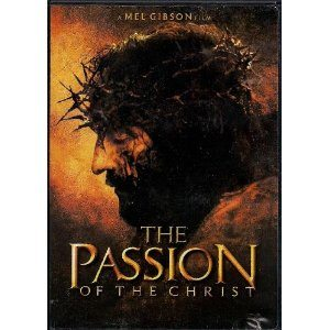 The Passion of the Christ (Full Screen Edition) Deal