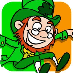Ultimate Leprechauns Deal