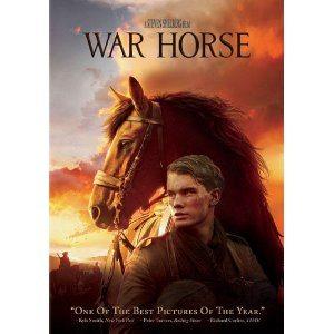 War Horse Deal