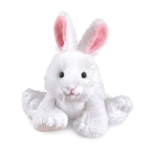 Webkinz Rabbit Deal