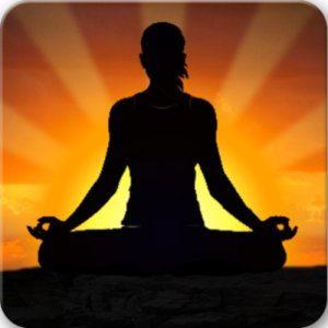 Yoga Guru Pro Deal