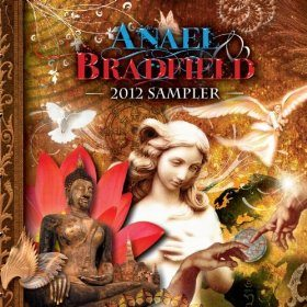 Anael & Bradfield - 2012 Sampler Deal