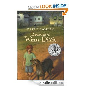 Because of Winn-Dixie Deal