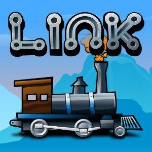 Link Deal