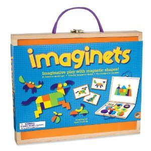 MindWare Imaginets Deal