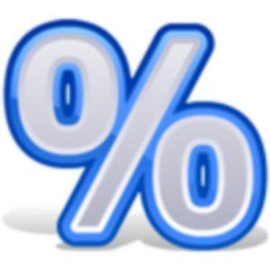 Percent Calculator (Pro) Deal