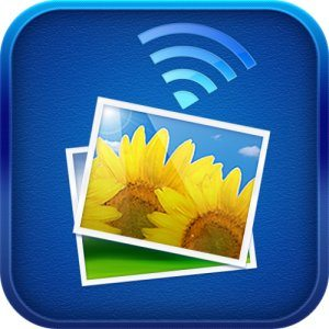 Photo Transfer App Deal