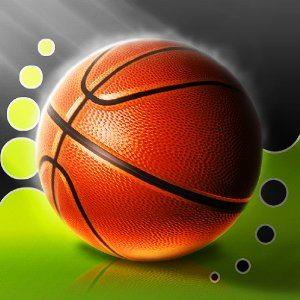 Slam Dunk Basketball Deal