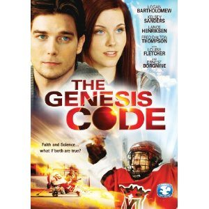 The Genesis Code Deal