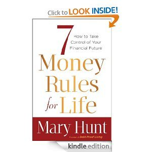 7 Money Rules for Life Deal