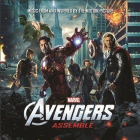 Avengers Assemble Deal