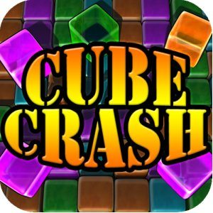 Cube Crash Deal