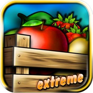 Fruit Sorter Extreme Deal