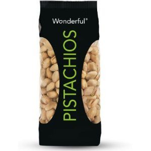 Wonderful Pistachios, 32-Ounce Bags Deal