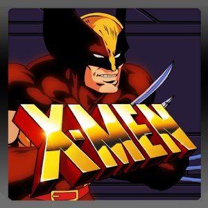 X-Men Deal