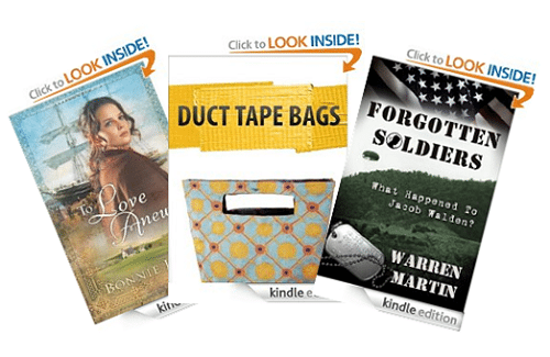kindle-freebies