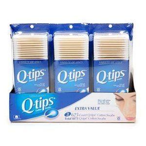 q-tips deal