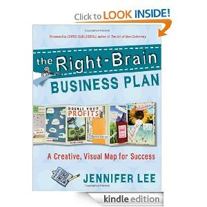 Brain Books Deal