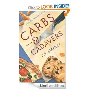 Carbs & Cadavers (The Supper Club Mysteries) Deal