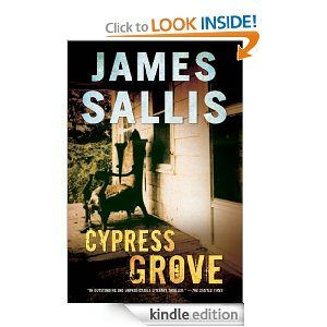 Cypress Grove (Turner) Deal
