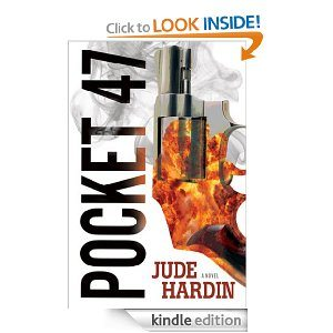 Pocket-47 (A Nicholas Colt Thriller) Deal
