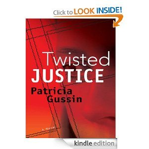 Twisted Justice Deal
