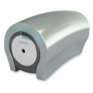 X-Acto MRI Self-Feeding Automatic Electric Sharpener (1796)  Deal