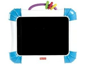 Fisher-Price Laugh and Learn Apptivity Case: iPad Edition Deal