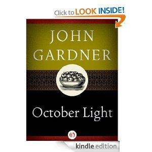 October Light Deal
