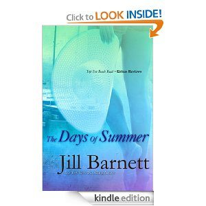 The Days Of Summer Deal