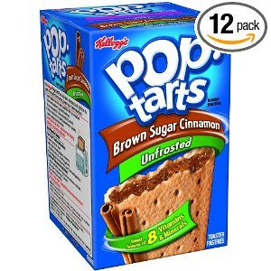 Pop-Tarts Deal