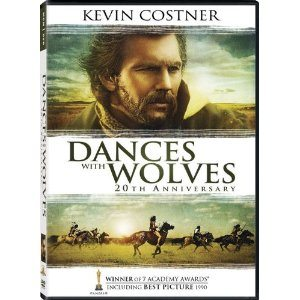 Dances With Wolves (20th Anniversary Edition) Deal