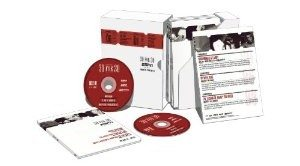 ESPN Films 30 for 30 Gift Set Collection, Volume 1 Deal