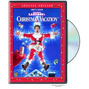 National Lampoon's Christmas Vacation (Special Edition) Deal