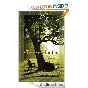 Twelve Months Deal