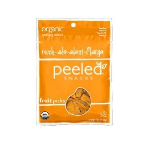 peeled snacks deal